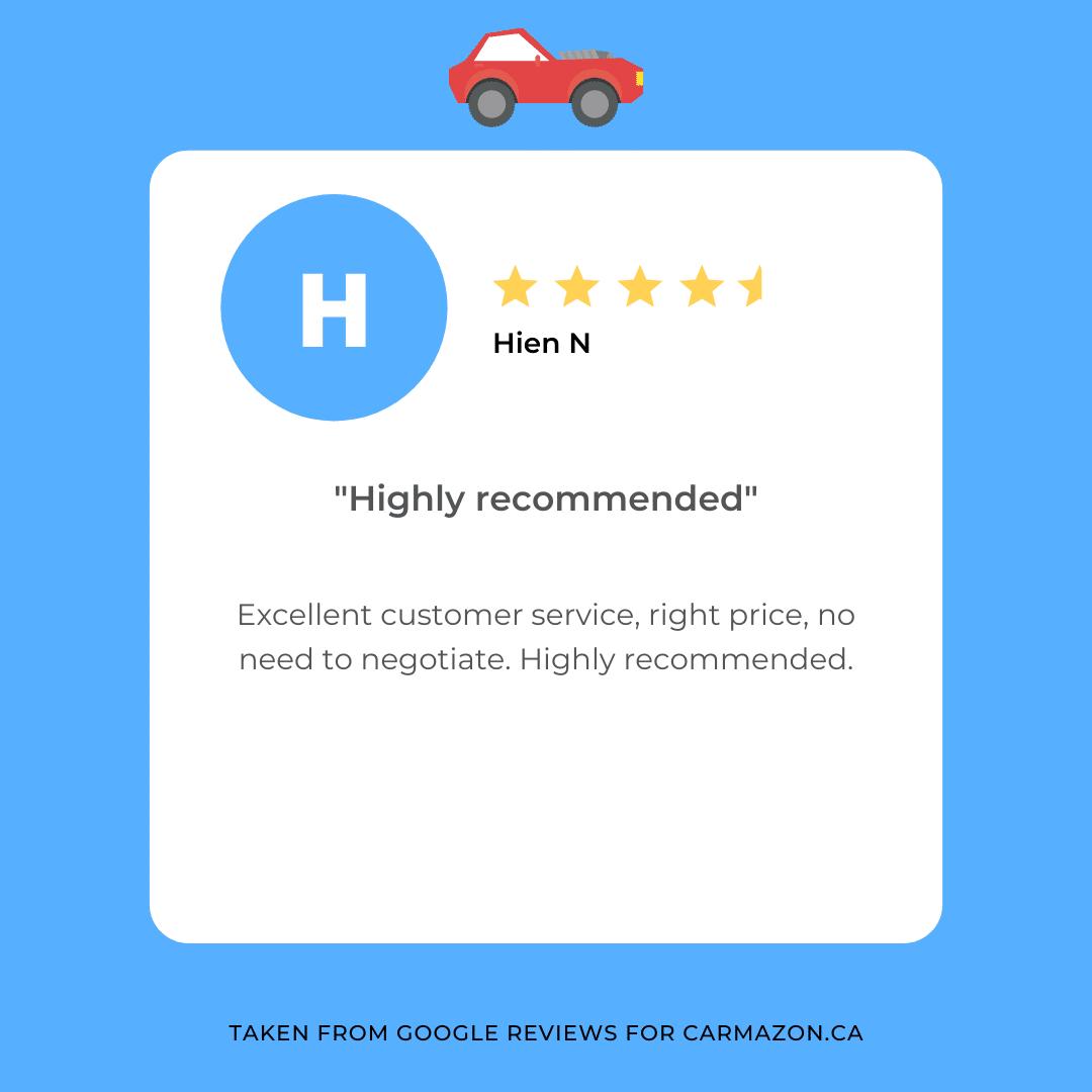 Hien-N-Review