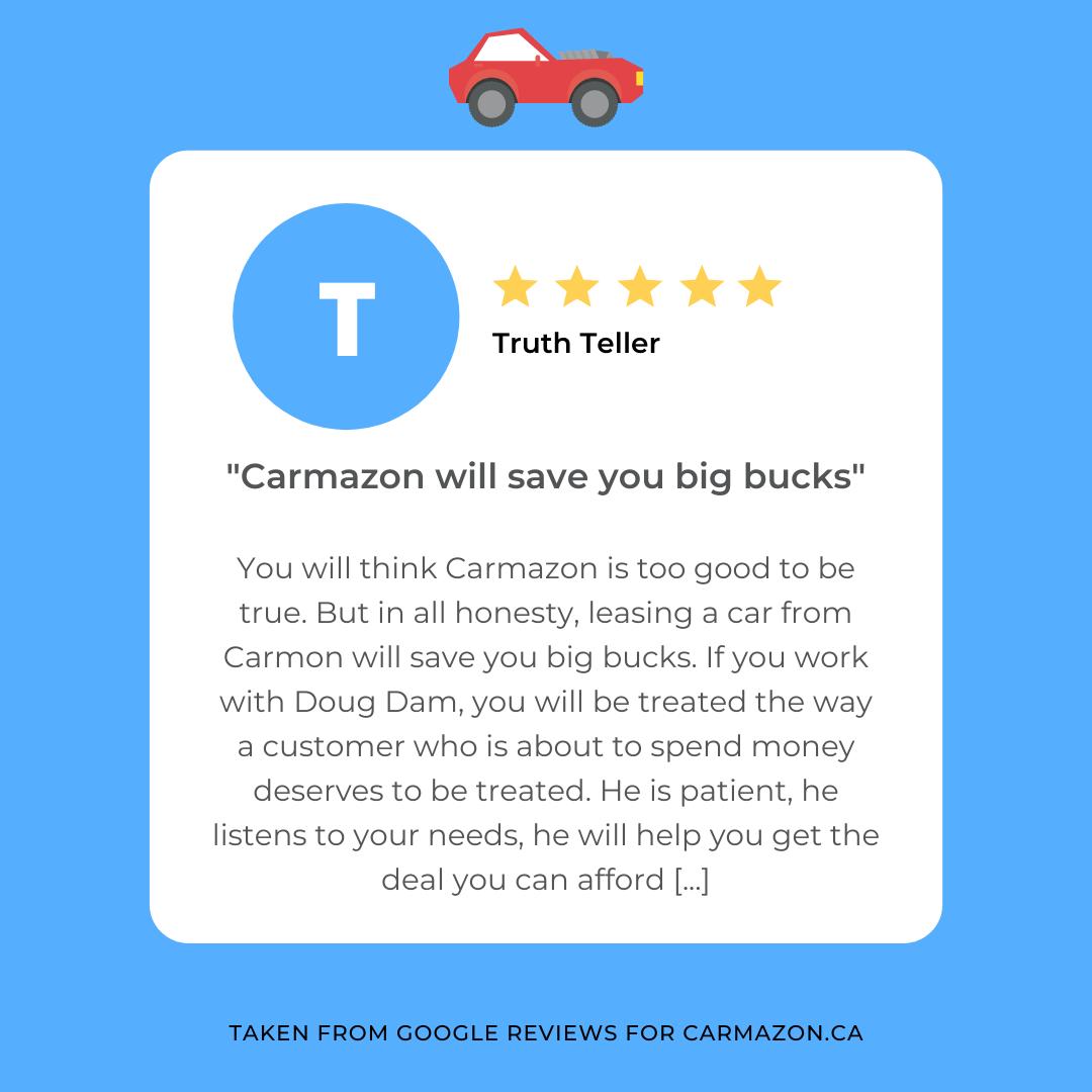Truth-Teller-Review